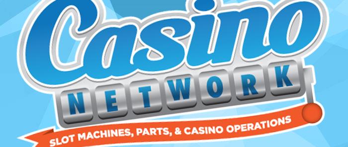 casinonetwork